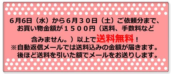 ありそうでなさそうなデザインのアクセサリー、みるいる。6月6日(水)から6月30日(土)まで1500円以上ご購入のお客様送料無料キャンペーン中!